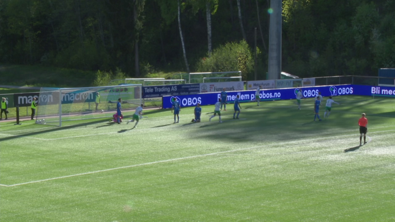 Notodden_vs_HamKam___Medium_1fcc14.mp4